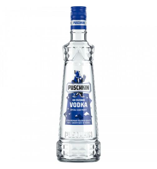 Wodka im Online Supermarkt bestellen - Supermarkt24h.de