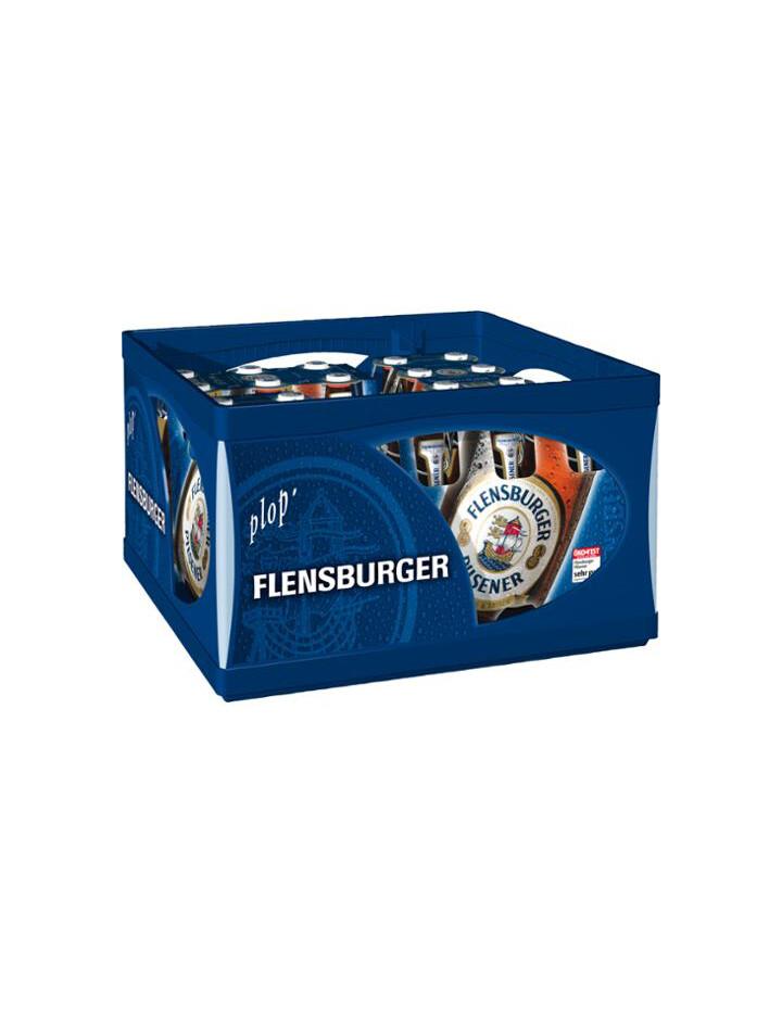 Großartig Getränke Flensburg Fotos - Die Kinderzimmer Design Ideen ...